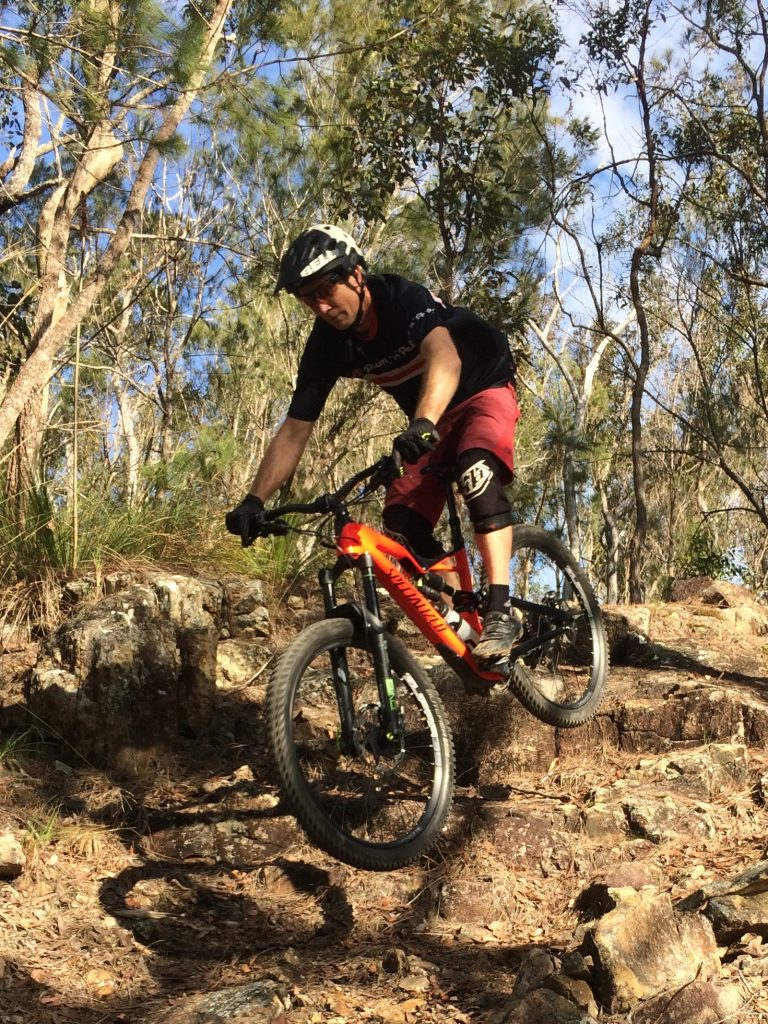 Enduro Clinic_OffCamber