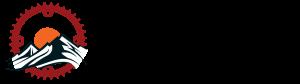 Off Camber Logo